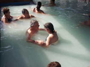 sulfur pool 1