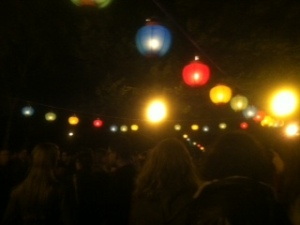 illumination2
