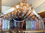 Contemporary marae, Te Papa Museum