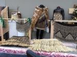 Maori fashion