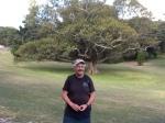 Centennial Park, Sydney